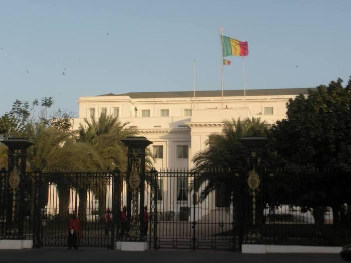 Sénégal - Les préalables de la Passation de service entre Wade et Macky Sall
