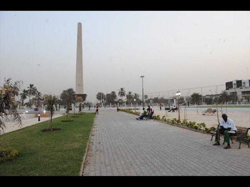 Sénégal : naissance d'une nouvelle plateforme pour lutter contre la hausse du prix de l'électricité