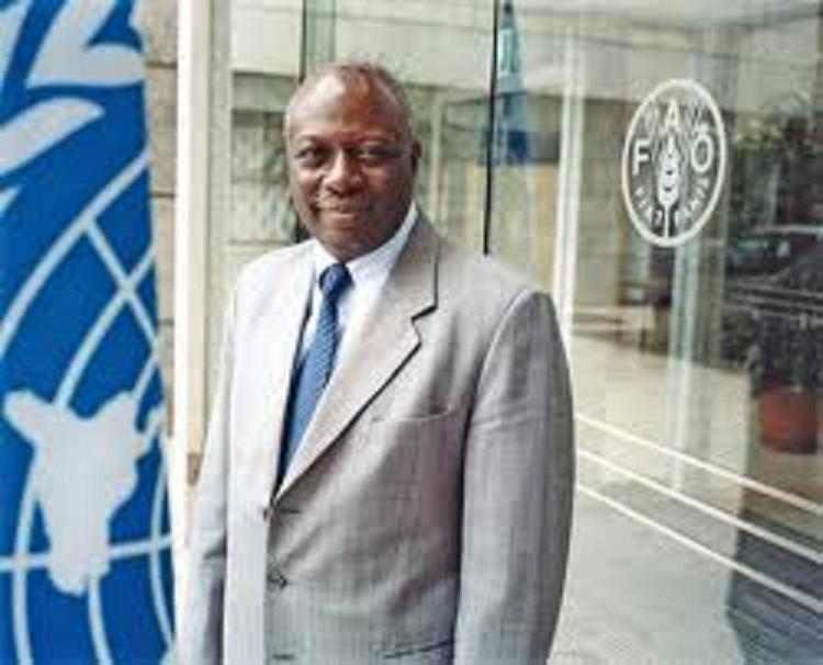 Consultation pour le poste de premier ministre: Macky Sall préfère un technocrate à un politicien