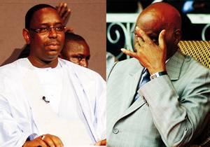 Mamadou Ndiaye du Pds : « Wade a été abusé par Bara Gaye et Aïda Mbodj »