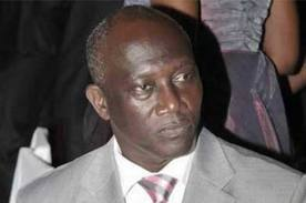 Serigne Mbacké Ndiaye dans la peau de Wade pour rebondir