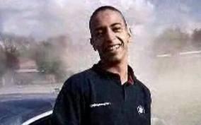 Après le refus d'Alger, Mohamed Merah va être inhumé en France