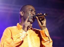 Youssou Ndour reprend du service à Sédhiou