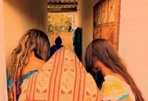 Adji Diarra Niang, artiste chanteuse : « Pourquoi les filles ne veulent plus du laabaan»