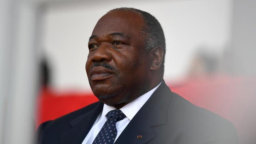 Gabon: le fils d'Ali Bongo nommé coordinateur des affaires présidentielles