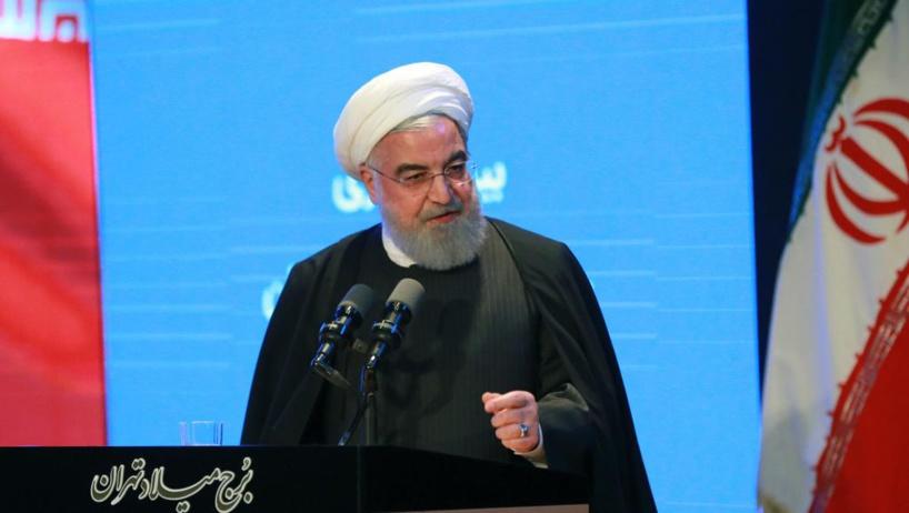 Iran: les États-Unis songeraient à renforcer leurs troupes au Moyen-Orient