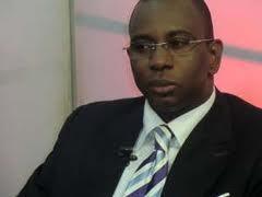 Moustapha Guirassy : « Wade nous a interdit de critiquer le nouveau pouvoir »