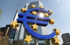 La zone euro se dote d'un pare-feu de 800 milliards d'euros