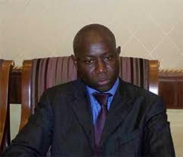 Bara Tall exclut d'intégrer le gouvernement ou d'exercer d'autres fonctions