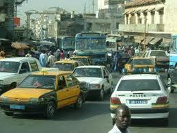 La circulation et le stationnement réglementés à l'occasion du 4 avril (arrêté)