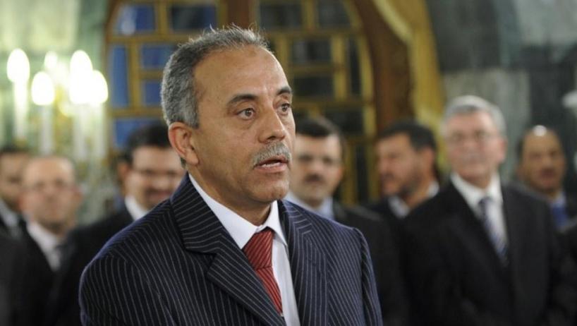 Tunisie: le Premier ministre Jemli en difficulté pour former un gouvernement