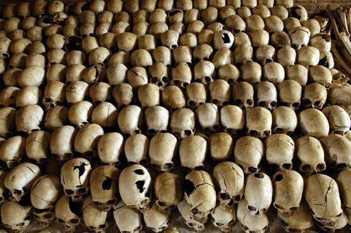 Génocide rwandais : une cour française autorise une extradition vers Kigali