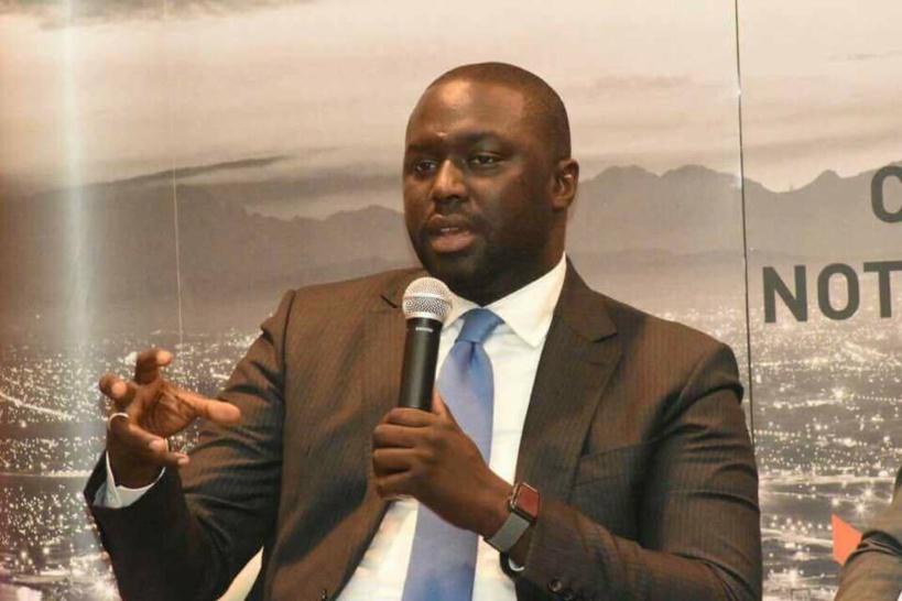 Cherté du loyer: le ministre Abdou Karim Fofana a invoqué des difficultés pour le gouvernement de faire appliquer la loi sur la baisse