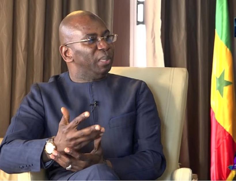 Sénégal : un député plaide pour la suppression du baccalauréat