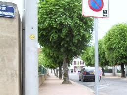 Prestation de serment de Macky Sall: Le stationnement interdit par le préfet de Dakar