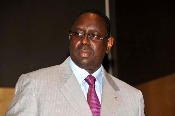 Sénégal: Pas moins de quinze chefs d'Etat ou leurs représentants attendus à la prestation de serment de Macky Sall