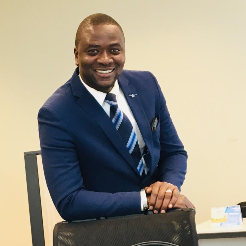 Contribution d'un juriste: Limites du droit de grève syndicale au Sénégal