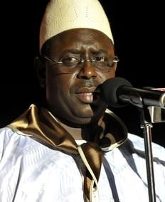 Investiture de Macky Sall : Trois chefs d'Etat africains déjà à Dakar