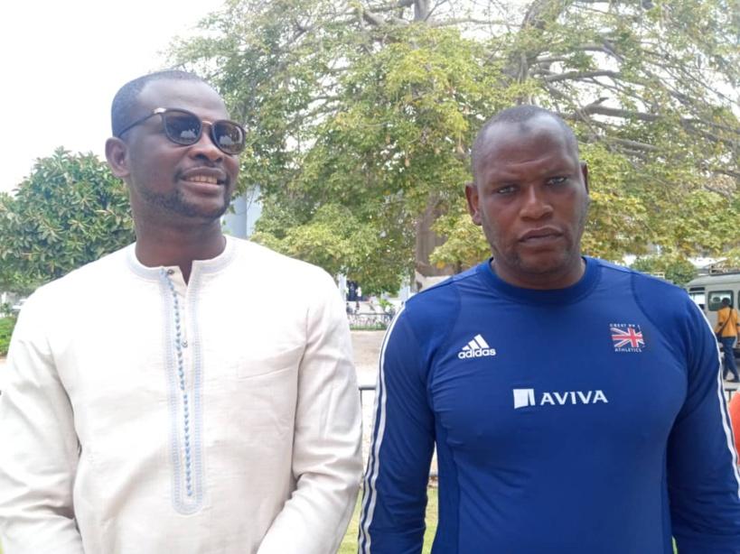 Arrestation de Guy Marius Sagna et Cie : des Sénégalais pointent du doigt l'Etat et exigent leur libération
