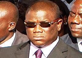 Abdoulaye Baldé quitte le PDS et déclenche l'implosion du parti