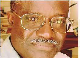 Désignation du premier ministre de Macky Sall : Habib Thiam donne des critères