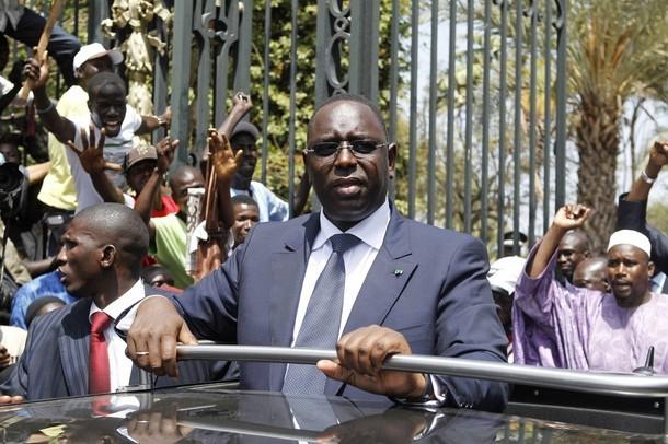 Macky Sall va dévoiler son gouvernement aux Sénégalais dans quelques heures