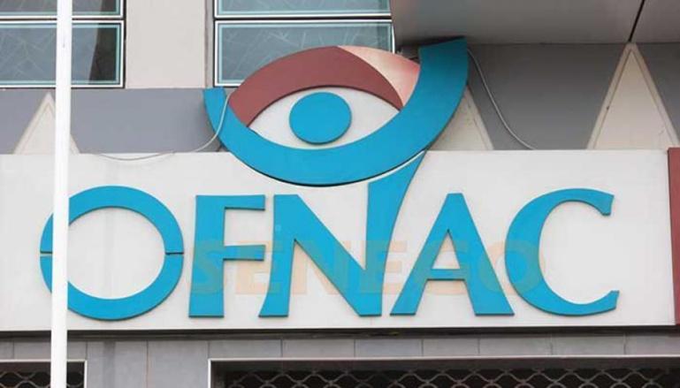 Corruption: l'Ofnac dénonce la pratique consistant à priver de marchés publics certaines entreprises