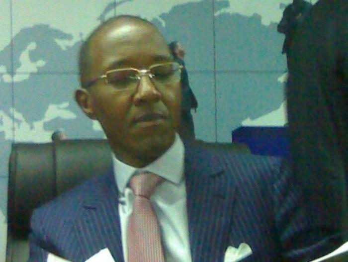 Qui est Abdoul Mbaye, le nouveau Premier ministre du Sénégal?