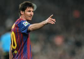 1/4 finale-Retour Ligue des champions: 5è demi-finale consécutive pour le Barça, l'OM pas au niveau