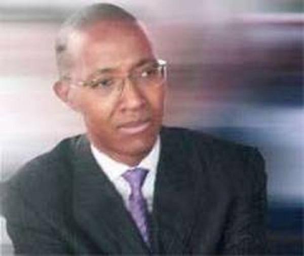 Premier ministre Abdou Mbaye : « La priorité, c'est l'amélioration des conditions de vie des Sénégalais »