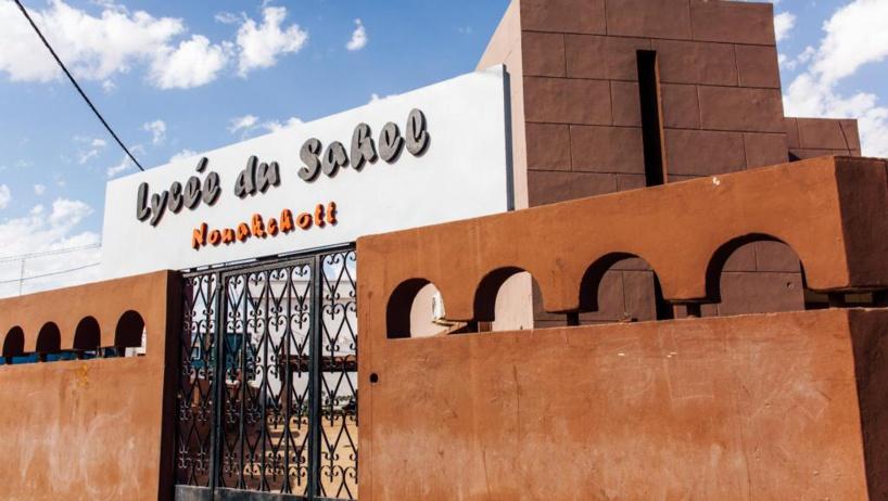 Mauritanie: nouveau débrayage dans les collèges et les lycées