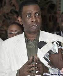 Youssou Ndour, ministre de la Culture et du Tourisme : « deux secteurs qui me concernent directement »