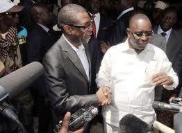 Youssou Ndour, Ministre de la Culture et du Tourisme : « Je ferai tout pour mériter la confiance portée sur ma personne »