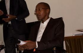 Passation de service : Souleymane Ndéné Ndiaye cède les rênes de la primature à Abdoul Mbaye ce jeudi