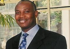 Nommé ministre de l'Enseignement supérieur et de la Recherche, Serigne Mbaye Thiam favorablement préjugé à l'UCAD