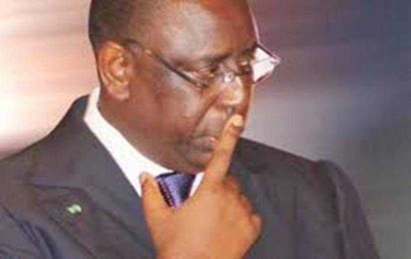 Guéguerre et accusation sur la campagne agricole : Abdou Malick Bousso dénonce la mauvaise gouvernance