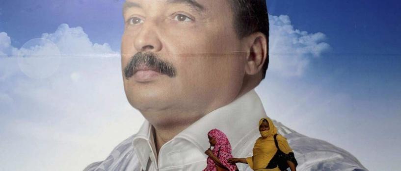 Comment la Mauritanie échappe-t-elle aux attentats terroristes ?