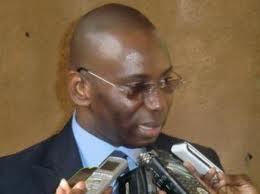 AUDIO - Vente de la 4ème Licence de Téléphonie en pleine campagne : Les précisions de Moustapha Guirassy, ministre de la Communication de Wade