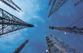 Controverses autour d'une attribution en cachette d'une 4ème licence à MTL Infrastructures par l'Etat du Sénégal : A qui se fier ?