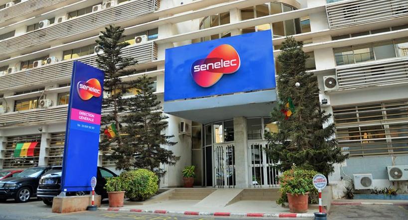 Contentieux à la Senelec: les agents contractuels se félicitent de la bonne volonté de la nouvelle direction