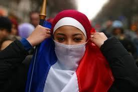 France : les musulmans, victimes électorales ?