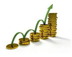 Les politiques appliquées suscitent l'optimisme pour la croissance (économiste)