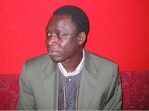 THIONE SECK DANS L'OBSERVATEUR : «Youssou a toujours eu la bénédiction divine. Tout ce qu'il touche se transforme en or