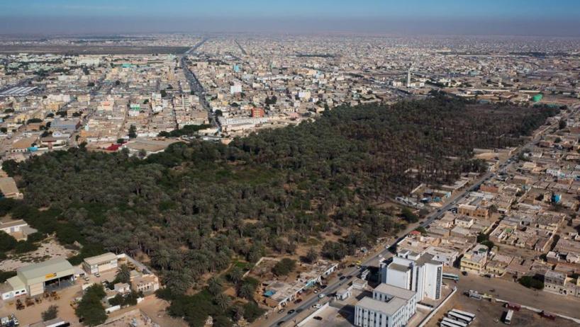 Mauritanie: rassemblement pour exiger le retour des exilés politiques