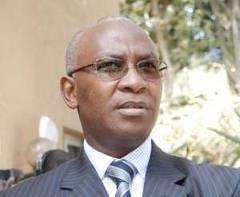 Report des législatives : un projet de loi bientôt soumis au Parlement