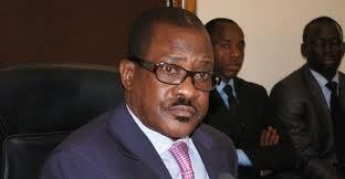 Népotisme diplomatique : Macky fouine dans la gestion de Madické Niang -Des têtes vont bientôt tomber