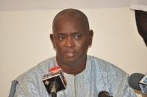 """""""Mbaye Ndiaye pouvait être utile ailleurs qu'au ministère de l'Intérieur"""", selon Abdou Latif Coulibaly"""
