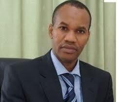 Mamoudou Ibra Kane nommé DG de Futurs Médias (communiqué)