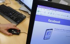 Aux Etats-Unis, Facebook s'offre l'application pour appareils mobiles Instagram