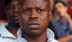 Contentieux Amara Traoré-FSF: Le tribunal donne rendez-vous le 24 avril